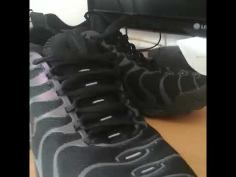 premium selection ddd96 dba71 Nike Tn Anthracite DHGATE