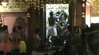 Aadi Matham Periyachi Puja  12