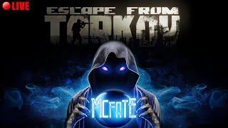 🔴LIVE - Escape from Ta...