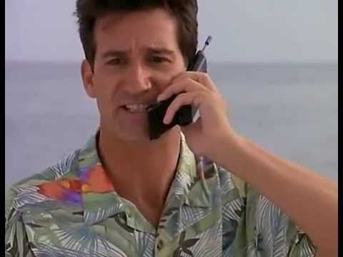 Baywatch S06E17 Last Wave