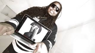 King Louie - Rozay Flow Pt. 2 (Official Video)