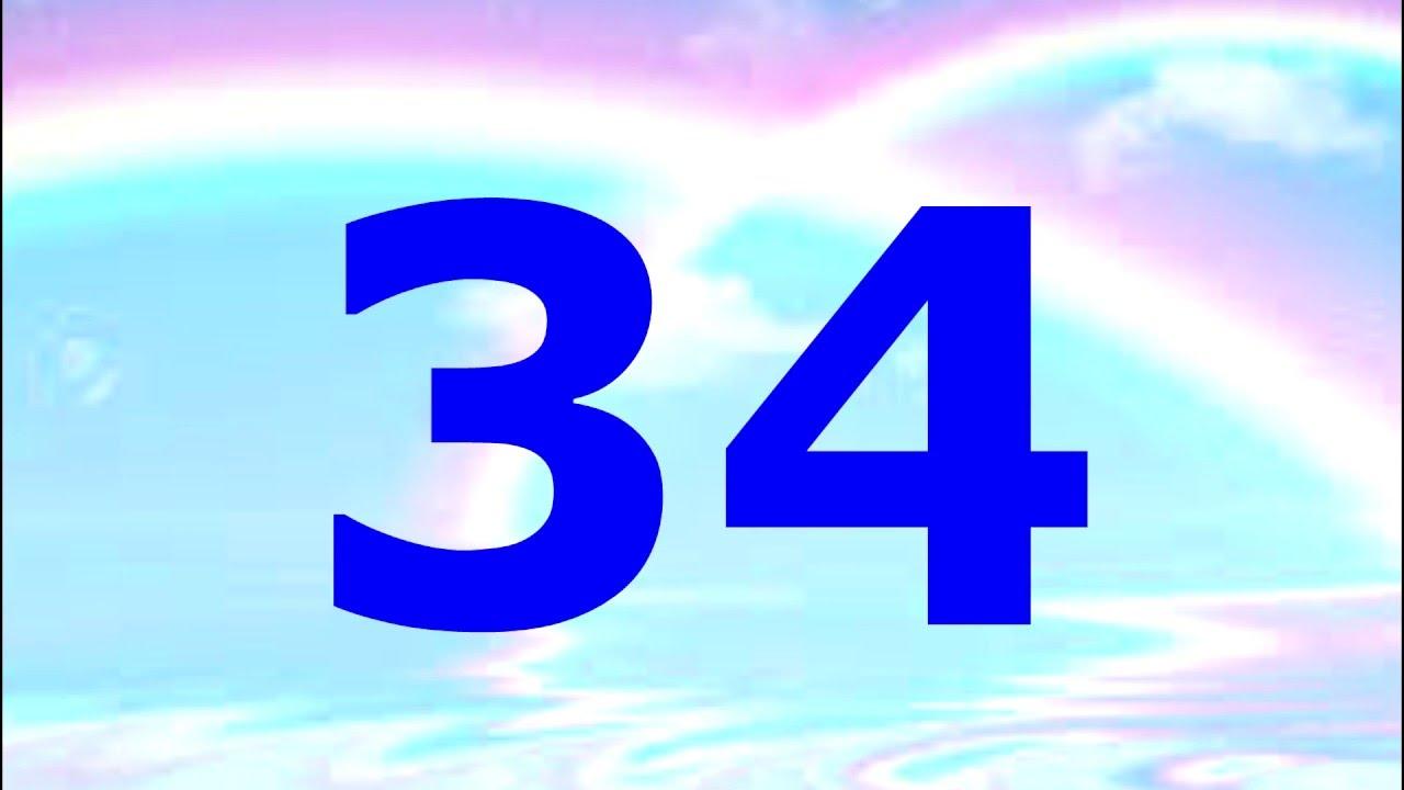 Тренажер по ментальной арифметике №18 (сложение двухзначных)