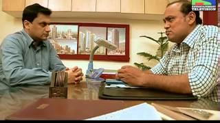 Crime Patrol - A Deal gone wrong - Episode 260 - 21st June 2013