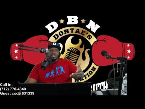 DBN RADIO SHOW: LOMACHENKO VS RIGONDEAUX DEAL REACHED, CRAWFORD, ANDRE WARD AND P4P SUPREMACY