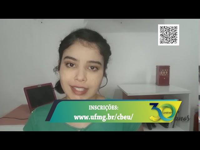 Unifap Noticias 26/11/2020