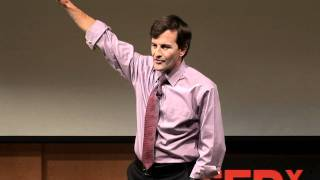 TEDxAshokaU 2011- Paul Rice: Awakening the Sleeping Giant: Fair Trade on Campus