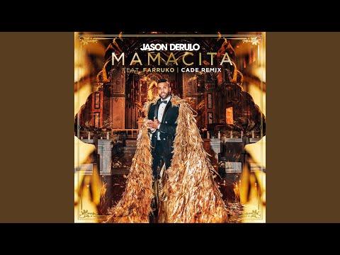 Download Lagu  Mamacita feat. Farruko CADE Remix Mp3 Free