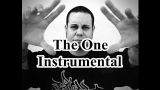 Limp Bizkit The One Instrumental HD