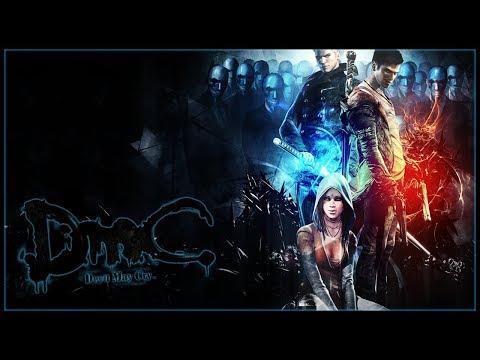 DmC Devil May Cry - RUMO A TODAS AS CONQUISTAS - Son of Sparda thumbnail