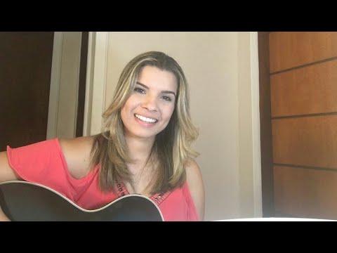 Poemas Que Colori - Mariana Nolasco P Leticia Cover