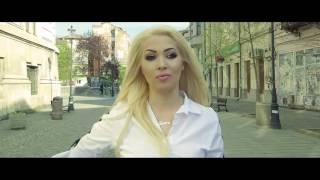 LAURA &amp Nicolae Guta - Dragoste Nebuna (Videoclip Oficial)
