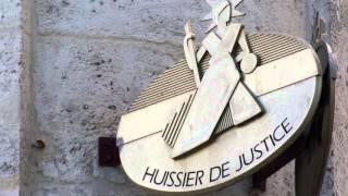 Info Conso - Le Dossier De Surendettement