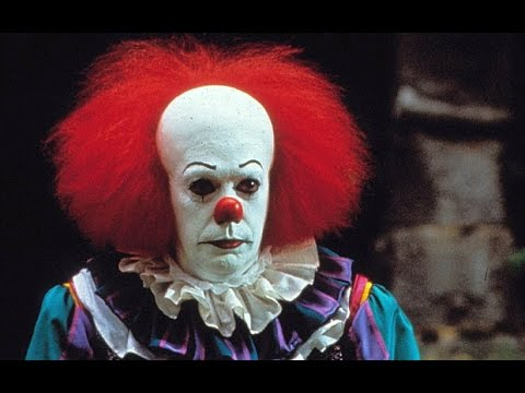imdb new best hollywood horror movies scary movies  imdb new best hollywood horror movies 2016 scary movies thriller movies drama full hd