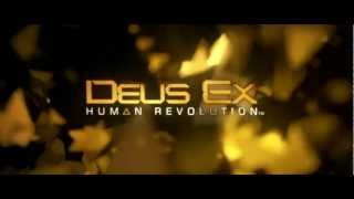 Deus Ex Human Revolution Launch Trailer.mp4