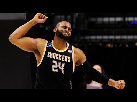 Wichita State vs. Dayton: Game Highlights