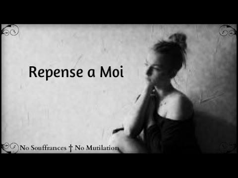 GRATUIT A MOI AUDREY TÉLÉCHARGER REPENSE