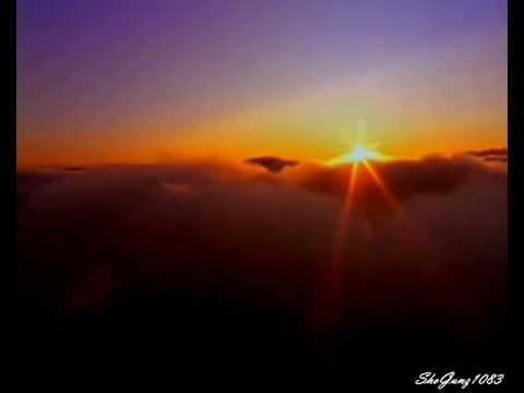 2Pac - Makaveli Souljah   Uncut