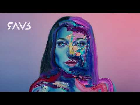 Альбом: ЯАVЬ - Явь (2019) thumbnail