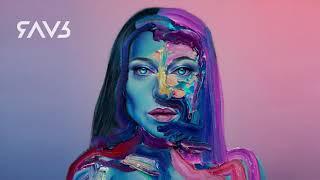 Альбом ЯАVЬ - Явь 2019