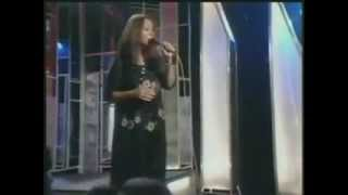 Download 70's Disco Dance Megamix (Gloria Gaynor, Cheryl Lynn, Thelma Houston..) MP3 song and Music Video
