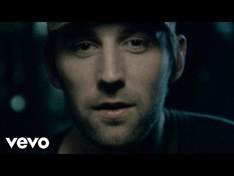 Mat Kearney - Nothing Left To Lose (Video)