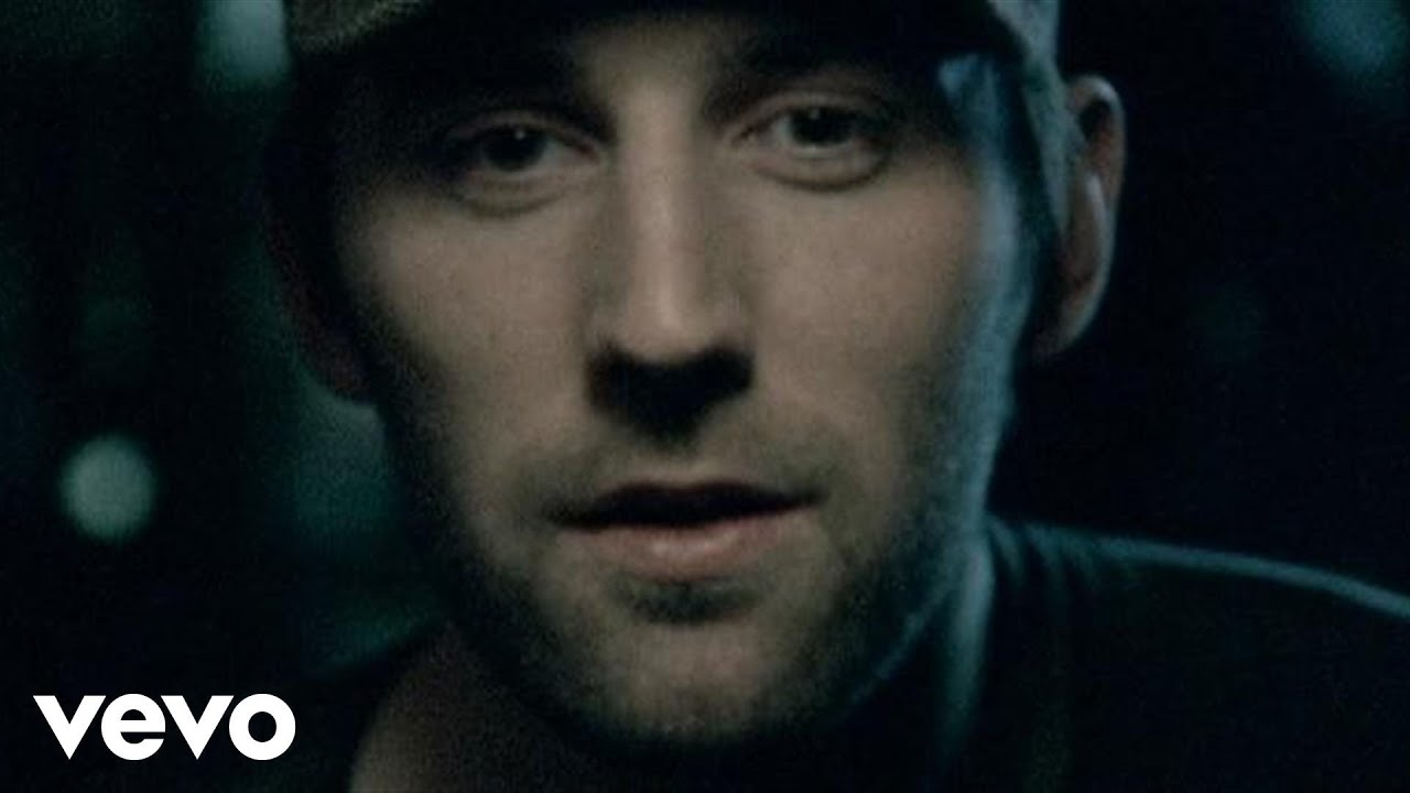 mat-kearney-nothing-left-to-lose-matkearneyvevo