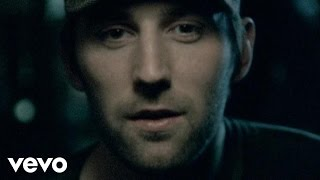 Watch Mat Kearney Nothing Left To Lose video