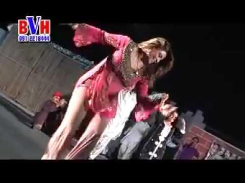 Pashto New Show RASHAI TAMASHA OKAI Upload By Jahangir khan 2011 2012 - YouTube.flv