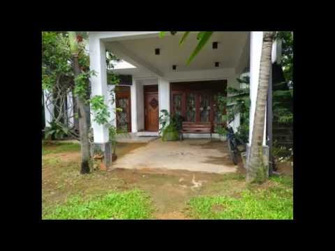 Modern house for rent colombo 15 youtube for Modern house for rent