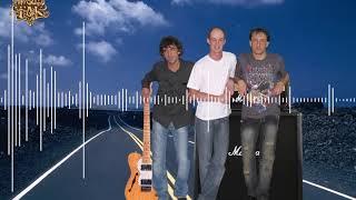 Обложка 2011 рок группа Просто Так Счастье