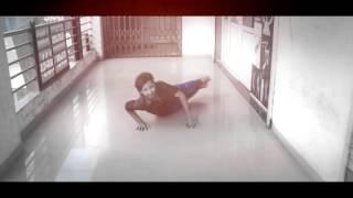 Dance On Dil Sambhal Ja Zara Phir Mohabbat Karne Chala he tu V Hacker Dance Academy