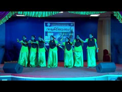 Suryakanthi Novu | Murukan Kattakada |...