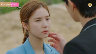Bride of the Water God 2017 OST part 1 with LYRICS - Yang Da ll - The Reason Why