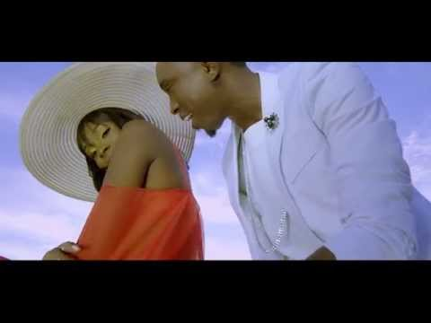 Video: My Lover - Tolu ft. Don Jazzy