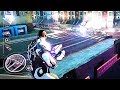 CRACKDOWN 3 - 12 Minutes of Gameplay Demo (E3 2017) Xbox One, PC