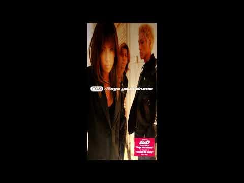 Around the World [Extended ver.] - M.o.v.e