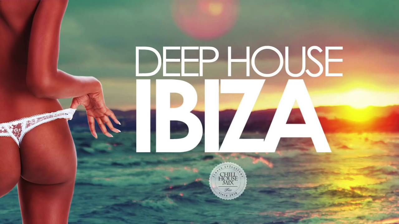 Deep house ibiza sunset mix 2016 youtube for Deep house hits