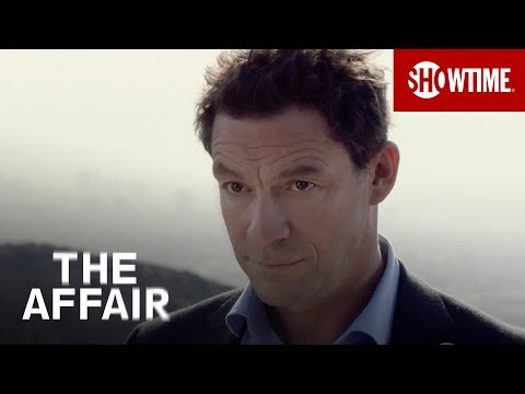 'The Affair': First-Look Trailer For Fifth And Final Season Out – Deadline