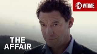 'Forgiveness Is Hard' Tease | The Affair | Season 5