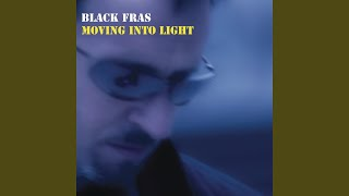 Play Moving Into Light (Dimension X Mix)