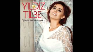 Yldz Tilbe - im Olmaz 2014