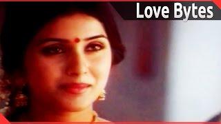 jodha akbar tv serial episode 168