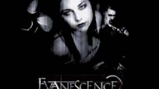 Evanescence - My Immortal - MALE VERSION