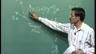 Mod-04 Lec-19 Constrained Optimization: Optimality Criteria