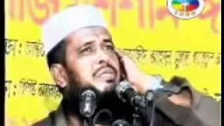 ***Maayar Pahyer Nicha Jannat***