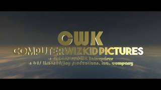 CWK Pictures