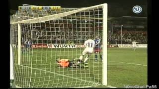 Bosnia and Herzegovina 4 - 1 Liechtenstein, All Goals and Highlights, 11th October, 2013!