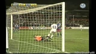 Bosnia and Herzegovina 4 - 1 Liechtenstein, All Goals and Highlights, 11th October, 2013!