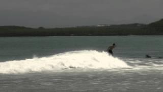Petit Havre - Guadeloupe 01/08/2011