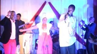 Goke Bajowa (Gbogbo Aye Gbe Jesu Ga)